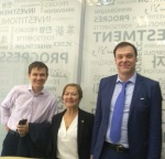Translation Forum Russia тат